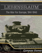 Lebensraum: The War For Europe (Special Offer)